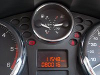 USED 2009 09 PEUGEOT 207 1.6 SE PREMIUM HDI 5d 90 BHP