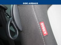 USED 2013 13 SEAT IBIZA 1.4 TOCA 3d 85 BHP FULL SERVICE HISTORY - SEE IMAGES