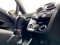 USED 2014 64 VAUXHALL CORSA 1.4 SXI AC 5 DOOR, ONLY 44K SERVICE HISTORY, 2 FORMER KEEPERS,  ONLY 44K SERVICE HISTORY, IDEAL SMALL 5 DOOR CAR,