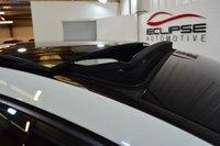 USED 2013 63 MERCEDES-BENZ A CLASS 1.8 A200 CDI BLUEEFFICIENCY AMG SPORT 5d AUTO 136 BHP