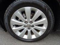 USED 2013 62 VAUXHALL ASTRA 1.6 ELITE 5d 113 BHP