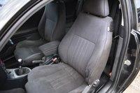 USED 2007 07 ALFA ROMEO 147 1.9 JTDM 16V TURISMO 3d 148 BHP