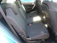 USED 2010 60 CITROEN C4 PICASSO 1.6 VTR PLUS HDI EGS 5d AUTO 107 BHP