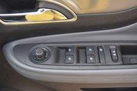 USED 2014 64 VAUXHALL MOKKA 1.6 SE S/S 5d 113 BHP LEATHER - DAB - BLUETOOTH -FSH