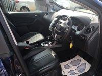 USED 2010 10 SEAT ALTEA XL 2.0 SE TDI DSG 5d AUTO 138 BHP FULLY AA INSPECTED - FINANCE AVAILABLE