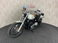 USED 2018 18 HARLEY-DAVIDSON SOFTAIL FXLR LOW RIDER 1745 18 ABS MODEL 1 PREVIOUS OWNER 2018 18
