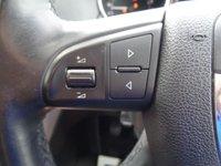 USED 2012 12 SKODA YETI 2.0 ELEGANCE TDI CR 5d 109 BHP