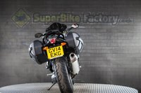 USED 2014 14 BMW K1300S - ALL TYPES OF CREDIT ACCEPTED. GOOD & BAD CREDIT ACCEPTED, OVER 600+ BIKES IN STOCK