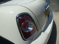 USED 2012 62 MINI ROADSTER 1.6 Cooper Roadster 2dr CONVERTIBLE -FINANCE AVAILABLE
