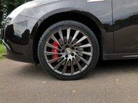 USED 2014 64 ALFA ROMEO GIULIETTA 1.4 TB MULTIAIR SPORTIVA NAV 5d 170 BHP JUST SERVICED