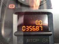 USED 2014 14 PEUGEOT PARTNER 1.6 E-HDI SE L1 850 90 BHP LOW MILEAGE