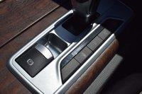 USED 2016 16 MASERATI GHIBLI 3.0 TD V6 (s/s) 4dr 1 OWNER,SATNAV,CAMERA,FINANCE