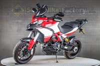 USED 2013 13 DUCATI MULTISTRADA 1198 S PIKES PEAK ADVENTURE ABS GOOD & BAD CREDIT ACCEPTED, OVER 700+ BIKES IN STOCK