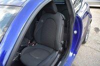 USED 2011 11 ALFA ROMEO MITO 1.4 CLOVERLEAF MULTIAIR 3d 170 BHP
