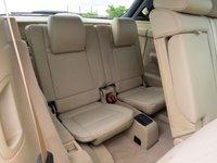 USED 2008 58 BMW X5 3.0 SD M SPORT 5d AUTO 282 BHP 7 SEATER