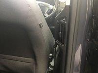 USED 2013 13 FORD S-MAX 2.0 TITANIUM TDCI 5d AUTO 161 BHP