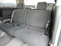 USED 2006 TOYOTA ALPHARD EXTREMELY LOW MILEAGE ALPHARD