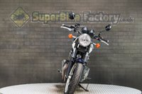 USED 2012 12 TRIUMPH BONNEVILLE 865 - ALL TYPES OF CREDIT ACCEPTED  GOOD & BAD CREDIT ACCEPTED, OVER 600+ BIKES IN STOCK