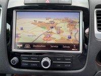 USED 2013 63 VOLKSWAGEN TOUAREG 3.0 TDI V6 SE Tiptronic 4x4 (s/s) 5dr FULL SERVICE HISTORY