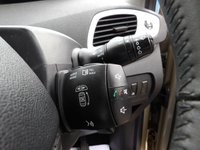 USED 2011 11 RENAULT SCENIC 1.5 DYNAMIQUE TOMTOM DCI FAP 5d 109 BHP