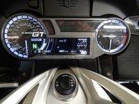 USED 2017 67 BMW K 1600 GT