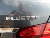 USED 2015 15 MERCEDES-BENZ E CLASS 2.1 E220 BLUETEC SE 4d AUTO 174 BHP **1 OWNER** ** COLLISION PREVENTION * 360 DEGREE CAMERAS **
