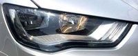 USED 2014 14 AUDI A3 1.4 TFSI SPORT 3d 121 BHP