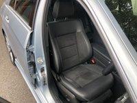 USED 2013 63 MERCEDES-BENZ E-CLASS 2.1 E250 CDI AMG SPORT 4d AUTO 202 BHP
