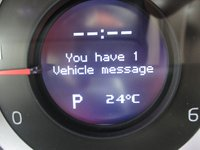USED 2011 11 VOLVO XC60 2.4 D5 S AWD 5d AUTO 205 BHP GREAT SERVICE HISTORY - SEE IMAGES