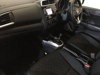 USED 2016 16 HONDA JAZZ I-VTEC S 1 Owner Full Honda Service History