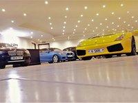 USED 2015 15 BMW X1 2.0 XDRIVE20D M SPORT 5d AUTO 181 BHP