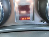 USED 2009 09 VAUXHALL INSIGNIA 1.8 S 5d 140 BHP