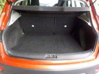 USED 2007 07 NISSAN QASHQAI 2.0 TEKNA DCI 4WD 5d 148 BHP