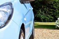 USED 2016 16 VAUXHALL VIVA 1.0 SL 5d 74 BHP 1 OWNER, FSH, NEW SERVICE & MOT, £20 TAX, DAB, BLUETOOTH, HALF LEATHER!