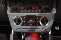 USED 2002 52 AUDI TT 1.8 T Roadster quattro 2dr TT ROADSTER 225 QUATTRO