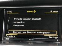 USED 2013 13 AUDI A4 3.0 TDI S line S Tronic quattro 5dr ParkingPlus/TechPack/NavPlus
