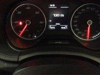 USED 2016 16 SEAT IBIZA 1.4 TDI SE 5d 74 BHP DAB RADIO