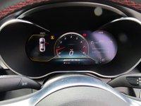 USED 2018 68 MERCEDES-BENZ C CLASS 3.0 AMG C 43 4MATIC PREMIUM 2d AUTO 385 BHP