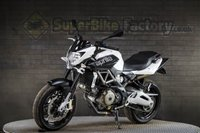 USED 2013 13 APRILIA SHIVER - ALL TYPES OF CREDIT ACCEPTED. GOOD & BAD CREDIT ACCEPTED, OVER 600+ BIKES IN STOCK