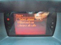 USED 2012 62 FORD FIESTA 1.2 ZETEC 5d 81 BHP