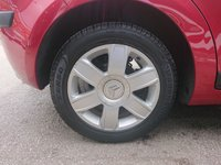 USED 2006 56 CITROEN C4 1.6 SX 16V 5d AUTO 108 BHP