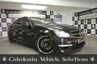 USED 2013 13 MERCEDES-BENZ C CLASS 6.2 C63 AMG 2d AUTO 457 BHP 2 FORMER KEEPERS with FULL SERVICE HISTORY & A JULY 2020 MOT, STUNNING EXAMPLE with 2 TONE RED & BLACK LEATHER, HARMAN KARDON SOUND SYSTEM, PANORAMIC GLASS ROOF & MUCH MORE