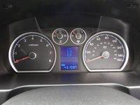 USED 2010 59 HYUNDAI I30 1.4 EDITION 5d 108 BHP