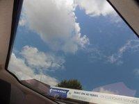 USED 2016 16 CITROEN C4 CACTUS 1.6 BlueHDi Flair Edition 5dr ** Sat Nav + Pan Roof **