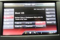 USED 2015 15 FORD MONDEO 1.6 ZETEC ECONETIC TDCI 5d 114 BHP Sat Nav- DAB- Bluetooth