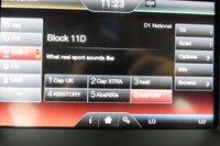 USED 2016 66 FORD FOCUS 1.0 TITANIUM 5d 124 BHP Voice Control- DAB- Bluetooth