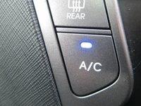 USED 2015 15 HYUNDAI SANTA FE 2.2 CRDI PREMIUM SE 5d AUTO 194 BHP FULL SERVICE HISTORY - SEE IMAGES