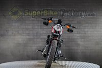 USED 2018 68 HARLEY-DAVIDSON SPORTSTER 883 - ALL TYPES OF CREDIT ACCEPTED. GOOD & BAD CREDIT ACCEPTED, OVER 600+ BIKES IN STOCK