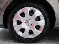 USED 2012 12 VAUXHALL MERIVA 1.4 i 16v Exclusiv 5dr ***44000 MILES F/S/H***
