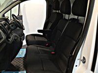 USED 2017 67 RENAULT TRAFIC 1.6 SL27 BUSINESS ENERGY DCI 1d 125 BHP EURO 6 , ULEZ  COMPLIANT, 130 BHP,